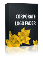 Corporate Logo Slider Fader Joomla Module