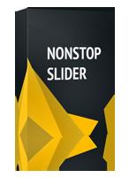 Nonstop Slider Joomla Module