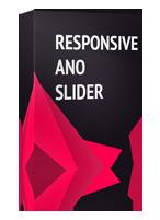 Responsive Ano Slider Joomla Module