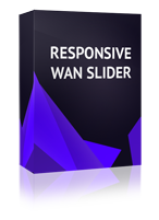 Responsive Wan Slider Joomla Module