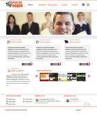 JC ANEKAT- Joomla Business Template