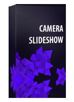Camera Slideshow  Joomla Module