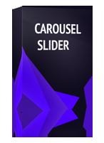 Carousel Slider Joomla Module