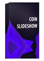 Coin Image Slider Joomla Module