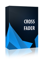 Cross Fader Image Slideshow Joomla Module