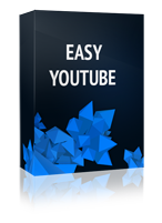 Easy Youtube Joomla Module