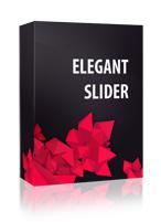 Elegant Image Slider Joomla Module