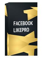 Facebook Like Pro Joomla Module