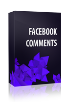 Facebook Comments Joomla Plugin