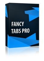 Fancy Tabs Pro Joomla Module