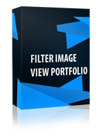 Filter Image View Portfolio Joomla Module