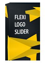 Flexi Logo Slider Joomla Module