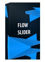Flow Slider Joomla Module