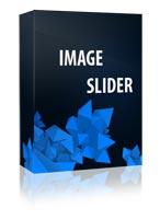 Horizontal Image Slider Joomla Module