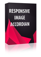 Responsive Image Accordion Joomla Module