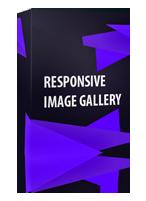 Responsive Image Gallery Joomla Module and Plugin