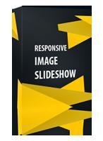 Responsive Image Slideshow Joomla Module