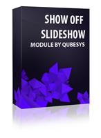 Show-off Slideshow Joomla Module
