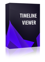 Timeline Viewer Joomla Module