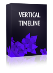 jc-vertical-timeline