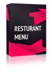 jc-restaurant-menu