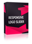 jc-logo-slider