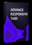 jc-responsive-tabs