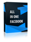 All In One Facebook Joomla Module