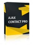 AJAX Contact Pro Joomla Module