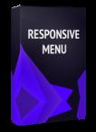 Responsive Menu Joomla Module