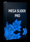 Responsive Mega Slider Joomla Component & Module