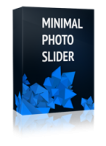 Minimal Photo Slider Joomla Module