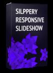 Silppry Responsive Image Slideshow Joomla Module