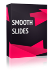 Smooth Slides Joomla Module