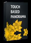 Touch based Panorama Joomla Module
