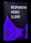 Responsive Modo Slider Joomla Module