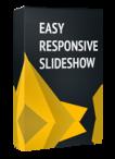 Easy Responsive Slideshow Joomla Module