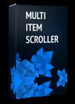 Multi Item Scroller Joomla Module