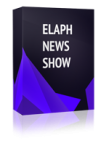 Elaph News Show Joomla Module