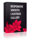Responsive Smooth Lightbox Gallery Joomla Module