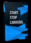 Start Stop Carousel Joomla Module
