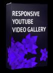 Responsive Youtube Video Player Joomla Module