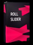 Roll Slider Joomla Module