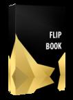 Flipbook  Joomla Module