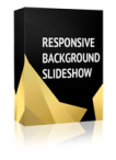 Responsive Background Image Slideshow Joomla Module