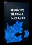 Responsive Thumbnail Image Fader Joomla Module