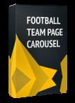 Football Team Page Carousel Joomla Module