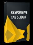 Responsive Tab Slider Joomla Module