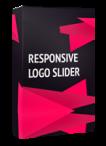 Responsive Logo Slider Joomla Module