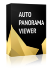 Auto Panorama Viewer Joomla Module